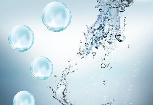 中央净水器和普通净水器