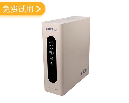 新品上市 型号:WK-Q4RO3B-4