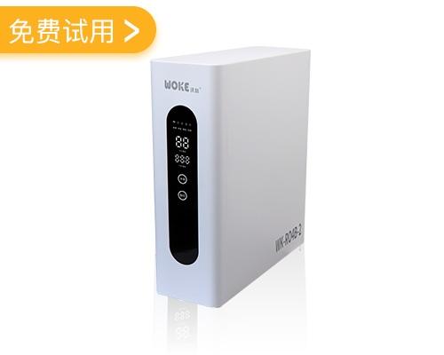 新品上市 型号:WK-RO4B-1